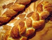 Consejos para hacer pan