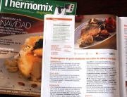 Thermomix Magazine