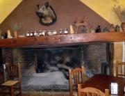 Venta Los Caños de la Alcaicería, Alhama de Granada