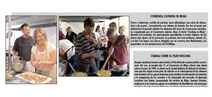 cooking mijas