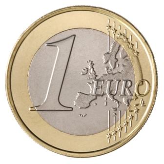 1_euro_2009_2