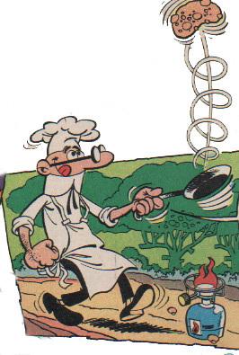 disfraz_cocinero