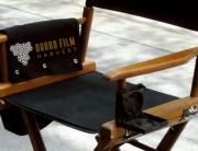 festival-cine-duero