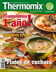 thermomix-magazine-13