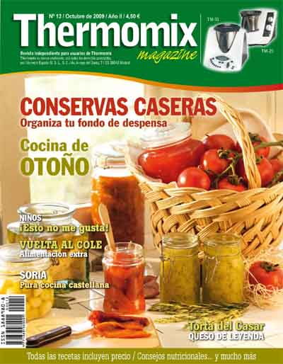 thermomix-magazine