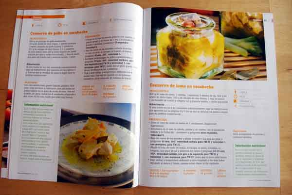 thermomix-magazine1