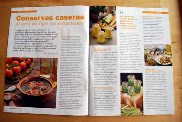 thermomix-magazine2