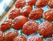 tomates-confitados