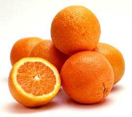 Naranjas Costa, tienda online de naranjas
