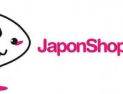 logo japonshop