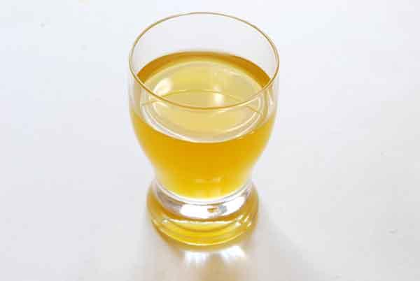 cata aceite aloreña1