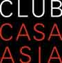 clubcasaasia