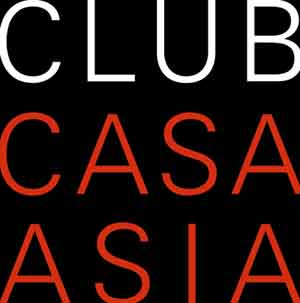 clubcasaasia2