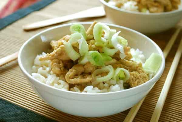 Curso De Cocina Japonesa Archivos Página 2 De 4 Pepekitchen