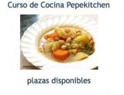 curso cocina pepekitchen1