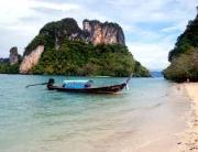 tailandia islas
