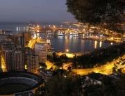 Encuentros de gastrobloggers en Málaga