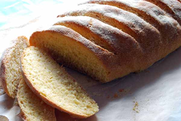 broa pan de maiz3