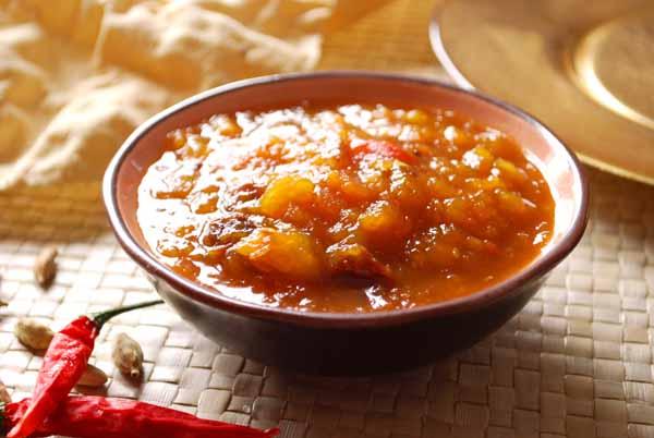 recetas comida hindu thermomix