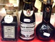 aceto balsamico venezia