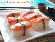 taller cocina japonesa sushi2