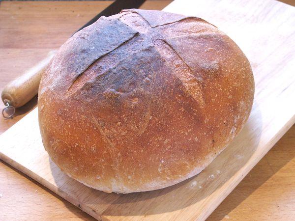 La Harina De Fuerza Para Hacer Pan Consejos Usos Dónde