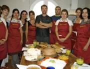 Curso de Cocina Hindú Pepekitchen 5 junio 2010 - 08