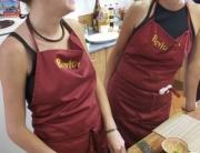 curso cocina japonesa pepekitchen 26 junio 2010 - 10