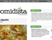 comidista blog1