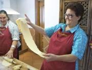 curso pasta fresca pepekitchen 24 julio 2010 - 12