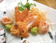 curso sushi pepekitchen málaga 17 julio 2010 - 78