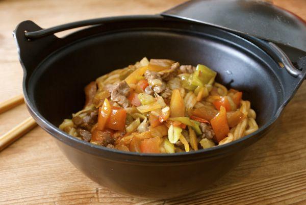 Cursos De Cocina Japonesa | Nuevos Talleres De Cocina Japonesa Pepekitchen Malaga Con Ryoko