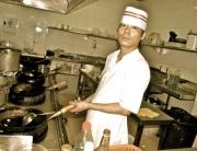 restaurante asiático torremolinos - 20