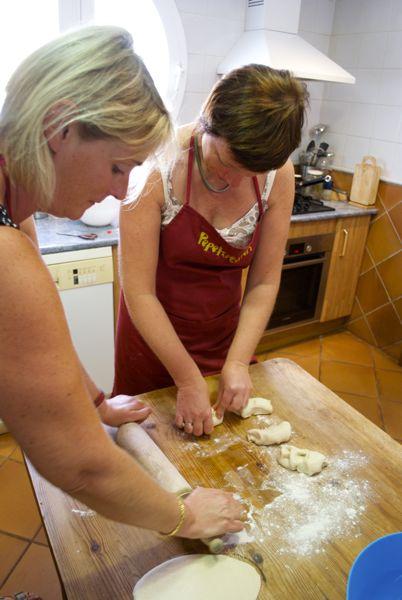 Curso cocina hind pepekitchen 8 agosto 2010 m laga 07 - Clases cocina malaga ...