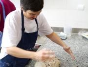 curso pan artesano el amasadero-la cocina de babette málaga 4 sept 2010 - 08