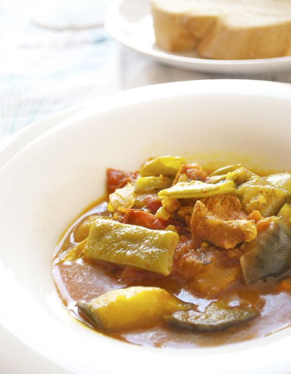 estofado cordero verduras1
