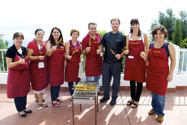taller cocina marroquí pepekitchen 26 sept 2010 - 23