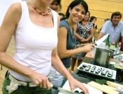 curso cio mijas pepekitchen cocina japonesa1 octubre 2010 - 07