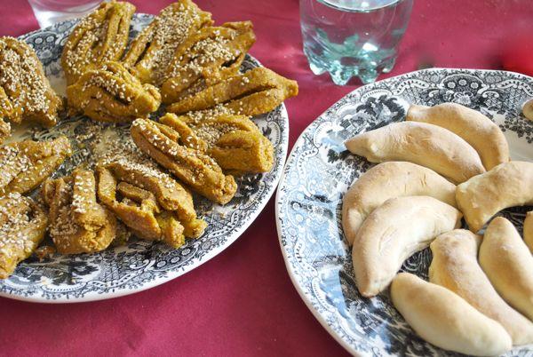 taller cocina marroquí pepekitchen 2 octubre 2010 - 02