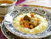 taller cocina marroquí pepekitchen 26 sept 2010 - 03