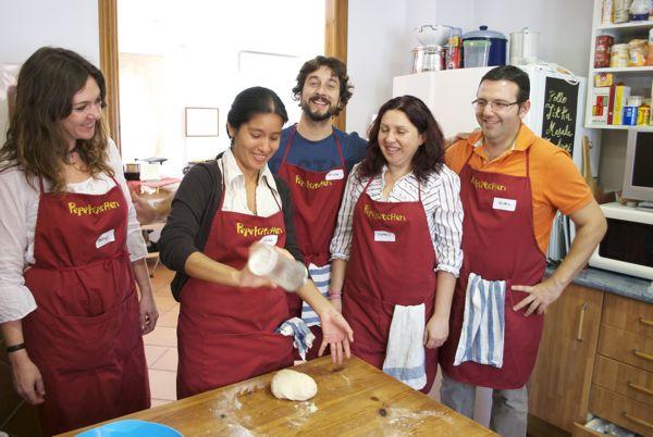 curso cocina hindú pepekitchen 14 nov 2010 - 13