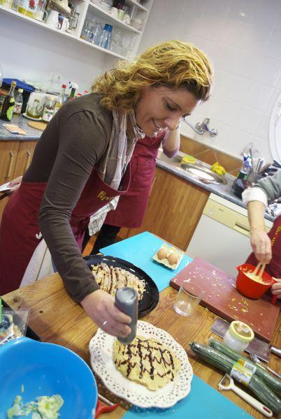 Okonomiyaki receta de cocina japonesa pepekitchen - Curso cocina japonesa ...