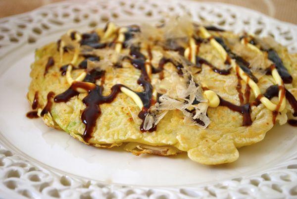 taller cocina japonesa 1º sesión pepekitchen-ryoko 28 nov 2010 - 01