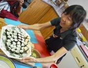 taller sushi pepekitchen 7 nov 2010 - 097