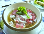 Sopa Pho 1