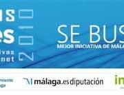 finalista premios sur.es