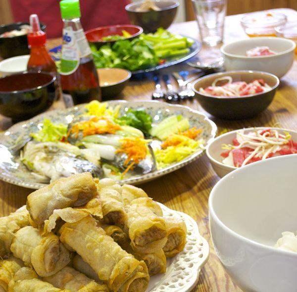 taller cocina vietnamita Dao Tran Pepekitchen 16 enero 2011 - 010