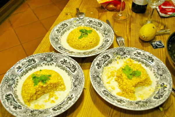 Nuevo curso de cocina pepekitchen m laga taller de - Cursos de cocina en malaga ...
