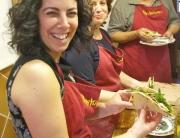 taller de panes, focacia, piadina, naan, pitta - 07