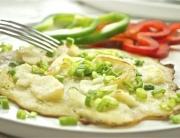 Tortillitas de bacalao1